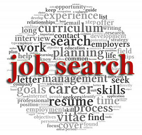Aboutacompany Jobs Search