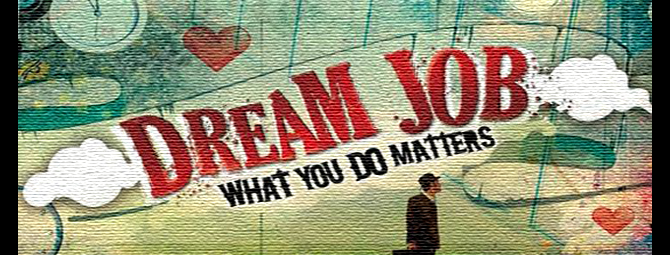 Aboutacompany jobs - Get Your Dream Not Just A Job